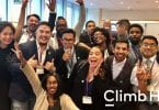 Climb Hire hiddent talent