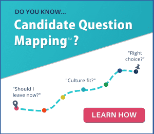 Candidate Question Mapping
